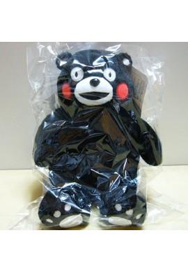 Kumamon Stuffed Mascot 24cm