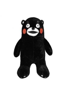 Kumamon Stuffed Mascot 38cm