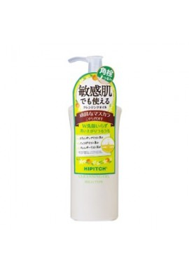 Kokuryudo Hipitch Deep Cleansing Oil Mild Sensitive Skin