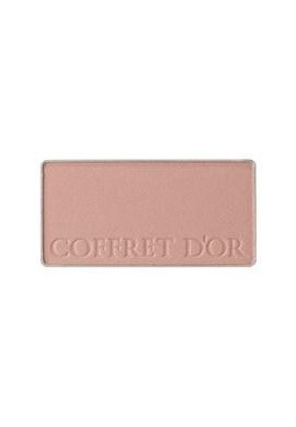 Kanebo Coffret D'or Color Blush REFILL