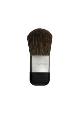Kanebo Coffret D'or Color Blush BRUSH
