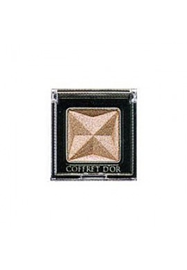 Kanebo Coffret D'or Eye Color REFILL