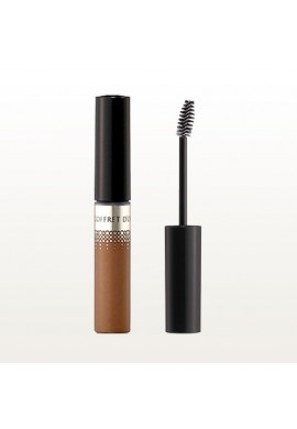 Kanebo Coffret D'or Eyebrow Color