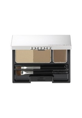 Kanebo Coffret D'or Brow Make Compact