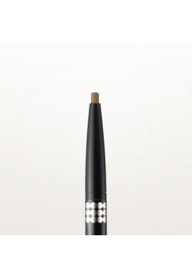 Azjatyckie kosmetyki Kanebo Coffret D'or Smooth Touch Eyebrow