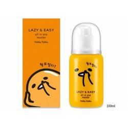 Azjatyckie kosmetyki Holika Holika Lazy & Easy All in One Master (Similar to Essence)