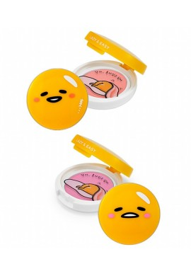 Holika Holika Lazy & Easy Jelly Dough Blusher