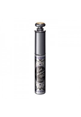 Azjatyckie kosmetyki Shiseido Majolica Majorca Lash Esthetician