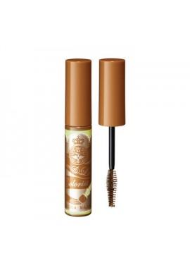 Shiseido Majolica Majorca Brow & Lash Colorist