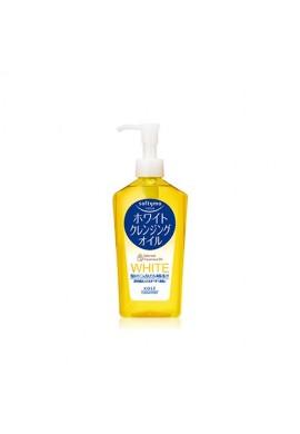 Azjatyckie kosmetyki Kose COSMEPORT Softymo White Cleansing Oil Makeup