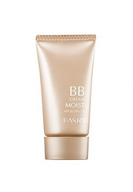 Kose FASIO BB Cream Moist SPF35 PA+++