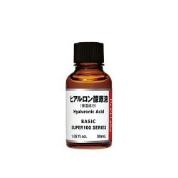 Dr.Ci:Labo Special Super 100 Series: Hyaluronic Acid