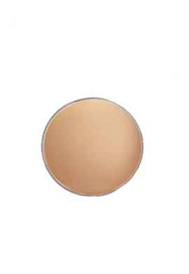 Kose FASIO Waterproof Face Powder SPF30 PA++ REFILL