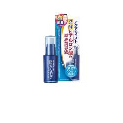 Azjatyckie kosmetyki Juju Aqua Moist Moisturizing Essence Ha