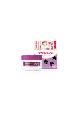 Azjatyckie kosmetyki Juju Madame Juju Cream