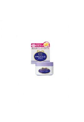 Azjatyckie kosmetyki Juju Madame Juju E Cream for Normal Skin