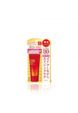 Isehan Kiss Me Liftiv Essence BB Cream SPF47 PA+++