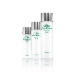 Azjatyckie kosmetyki Albion Skin Conditioner Essential