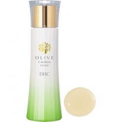 Azjatyckie kosmetyki DHC Olive Emollient Lotion