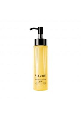 Azjatyckie kosmetyki Attenir Skin Clear Cleanse Oil Aroma Type
