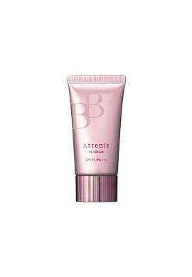 Azjatyckie kosmetyki Attenir BB Cream SPF30 PA+++