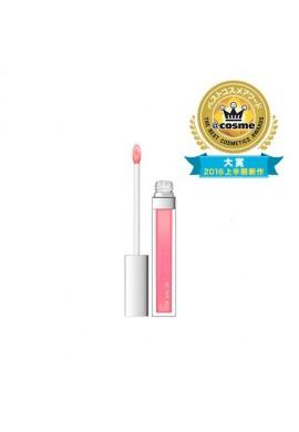 Azjatyckie kosmetyki RMK Lip Jelly Gloss
