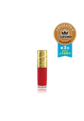 Sana EXCEL Lip Care Oil