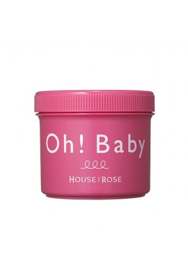 House of Rose Oh! Baby