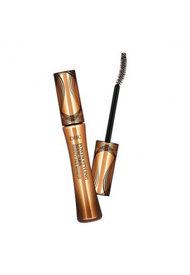 DHC Power Styling Mascara