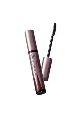 DHC Super Long Mascara EX Perfect Pro Makeup