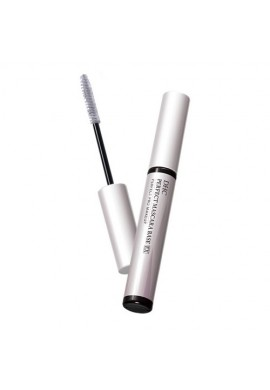 DHC Perfect Mascara Base EX