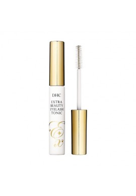 DHC Extra Beauty Eyelash Tonic