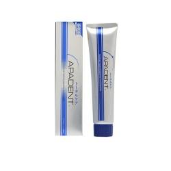 Sangi APAGARD Apadent Total Care Toothpaste