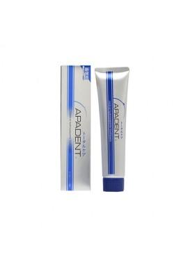 Azjatyckie kosmetyki Sangi APAGARD Apadent Total Care Toothpaste