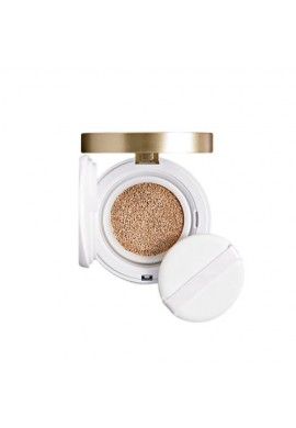 Dr.Ci:Labo Perfect Cushion Foundation SPF50+ PA++++
