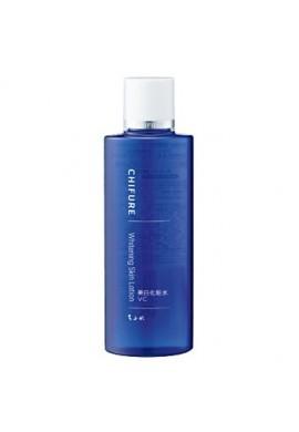 Azjatyckie kosmetyki Chifure Whitening Skin Lotion VC
