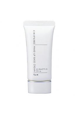 Azjatyckie kosmetyki Chifure Make-up Base Cream