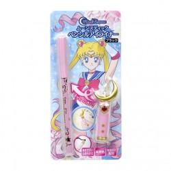 Azjatyckie kosmetyki Creer Beaute Miracle Romance Sailor Moon Moon Stick Pencil Eyeliner