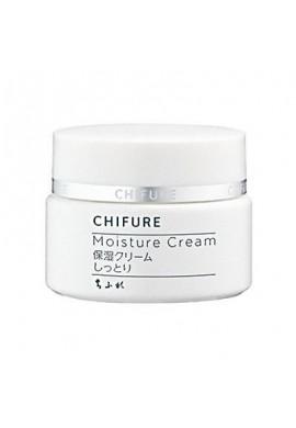 Azjatyckie kosmetyki Chifure Moisture Cream