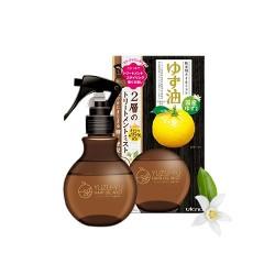 Azjatyckie kosmetyki Utena Yuzu-Yu Hair Mist