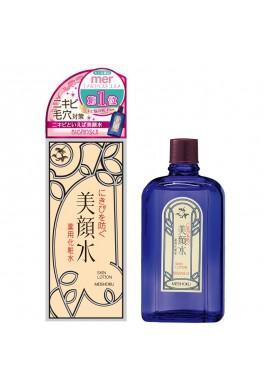 Azjatyckie kosmetyki Meishoku Bigansui Medicated Skin Lotion