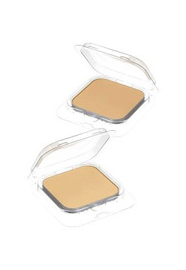 Azjatyckie kosmetyki Canmake Airy Cover Fit Foundation SPF45 PA+++ REFILL