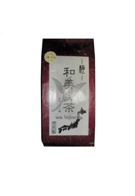 Azjatyckie herbaty Wa Bijin Cha (Japanese Healthy Tea)