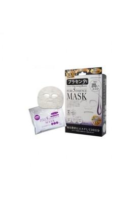 Japan Gals Pure 5 Essence Mask (PL) Placenta