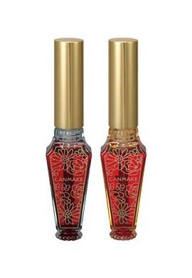 Azjatyckie kosmetyki Canmake Lip Tint Jam