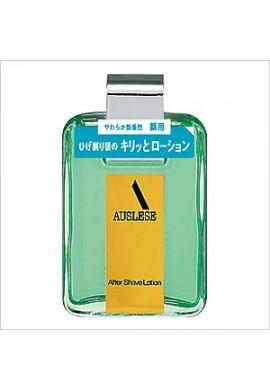 Azjatyckie kosmetyki Shiseido Auslese After Shave Lotion