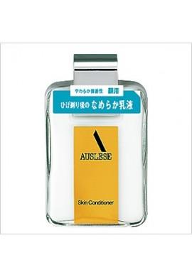 Azjatyckie kosmetyki Shiseido Auslese Skin Conditioner