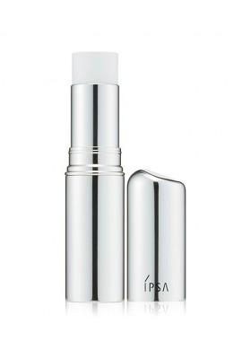 Azjatyckie kosmetyki IPSA The Time Reset Day Essence Stick