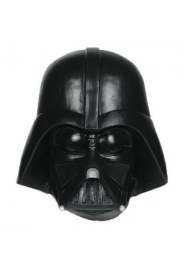 Star Wars Darth Vader Narikiri Mask
