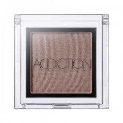 Azjatyckie kosmetyki ADDICTION The Eyeshadow